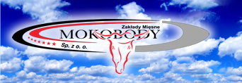 Zakłady Mięsne Mokobody Sp. z o.o.